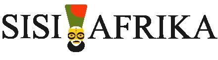 Sisi Afrika Magazine